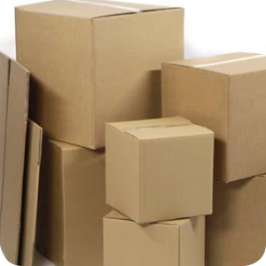 cardboard boxes_website