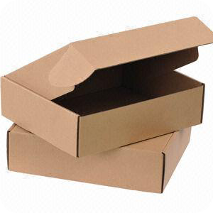 cardboard shipping_website