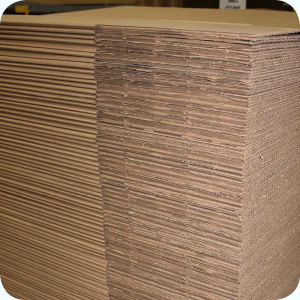 cardboard_website