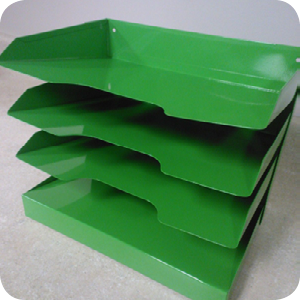 file tray 2_website