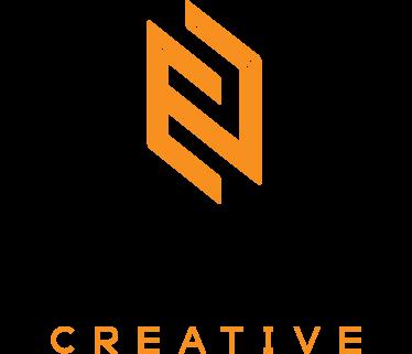 Evolve Creative logo
